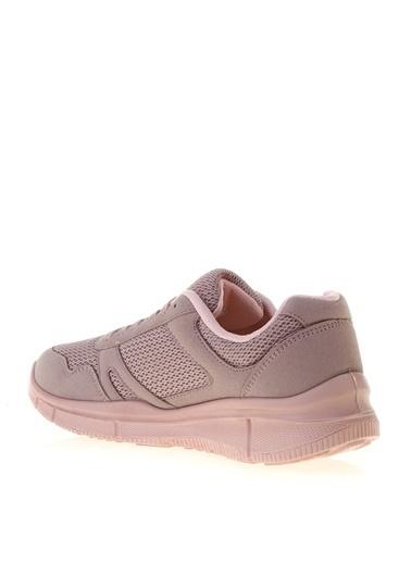 Limon Company Sneakers Pembe